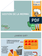 capsula-merma-trabajadores.pdf