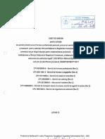 1494209120189CP119317_CAIET_DE_SARCINI-semnat (1)