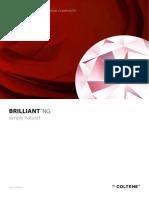 Coltene_Brilliant_NG_EN.pdf