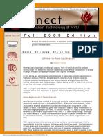 Primer on Panel Data Analysis.pdf
