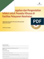 WHO_HSE_EPR_2008_2BahasaI.pdf