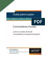 Alta Control Fiscales - GUIA PASO A PASO.pdf