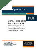 DDJJ Bienes Pers - GUIA PASO A PASO.pdf