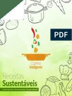 eBook Cartilha Cozinha Sustentavel