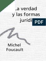 Foucault Conferencia 2