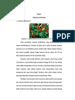03520030 Bab 2.pdf