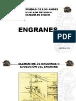 engranes y reductores como elegir.pdf