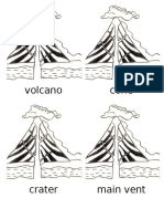 vulcano discovery