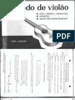Metodo de Violão.pdf