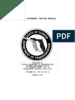 Rigid_Pavement_Design_Manual_JAN2006.pdf