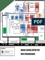 DENAH RS MFK DETECTOR SMOKE.docx