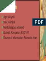 930708張葳葳65-ADENOMYOSIS