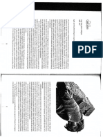 Chircales_referencia.pdf