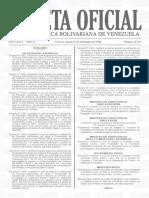 41.523.pdf