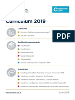 Curriculum 2019 V18 WEB (1)