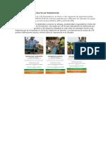 CURSO TERMOFUSION DE TUBERIA HDPE.docx