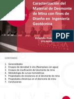 ohuana.pdf