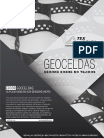 eBook Geocelda