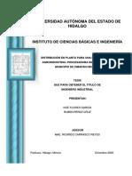 Distribucion en planta procesadora frutas.pdf