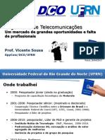 Coloquio_ECT_26_04_2013_v02.pdf