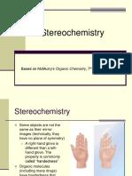 https://www.scribd.com/presentation/166655907/Stereochemistry-1-ppt