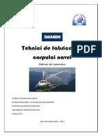 Canareica Ana Maria Referat TFCN (2)