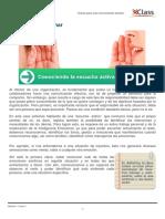 CLAVES DE UNA COMUNICACION EXITOSA CLASE 2.pdf