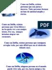 Como-un-Delfin