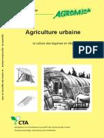 Agriculture Urbaine Agrodok.pdf