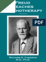 freud_teaches_psychotherapy_-_richard_d__chessick_m_d__ph_d_.pdf