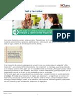 CLAVES DE UNA COMUNICACION EXITOSA CLASE 4.pdf