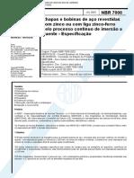 210155604-NBR-07008-Chapas-de-Aco-carbono-Zincadas-Pelo-Processo-Continuo-de-Imersao-a-Quente.pdf