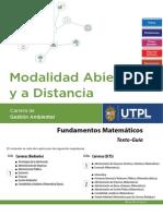 UTPL-TNAB0004.pdf
