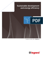 Power Guide - Book_01 - Sustainable development and energy efficiency.pdf