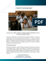 acento peruano neutral - copia.pdf