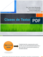 clasesdetextos-120527214513-phpapp01.pdf