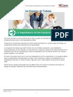 HERRAMIENTAS DE COLOBORACION EN LOS EQUIPOS DE TRABAJO CLASE 1.pdf