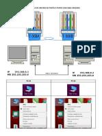 3.Conexión Física de Una Red de Punto a Punto Con Cable Cruzado 5 Copia