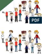 Describe-a-person-Unit-6.pdf