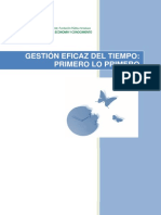 manual-gestion-del-tiempo.pdf