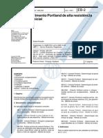 NBR 00002.pdf