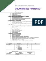 Plan-Haccp-Panela.docx