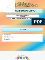 Rheumatic Fever fix.pptx