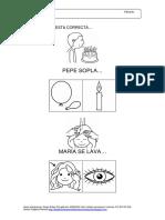 COLOREA_LA_RESPUESTA_CORRECTA.pdf