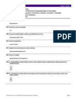 single evaluation111618080951