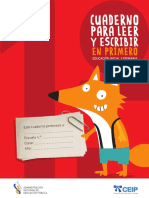 preliminares_c1.pdf