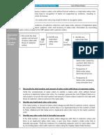 [SAP1104] SAP Monitoring Procedure