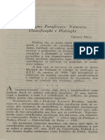 Comunistas Brasileiros