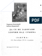 Jabuka-1914-Blagojevic-Vidakovic (1).pdf