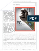 la comunicació en internet.pdf